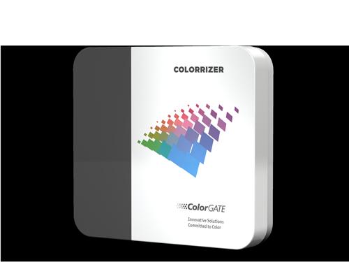 Colorrizer
