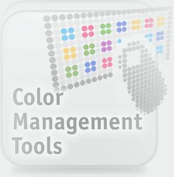 Farbmessung