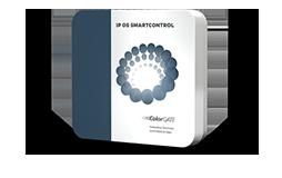 SmartControl IP OS
