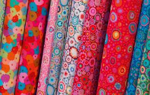 Textilien 1